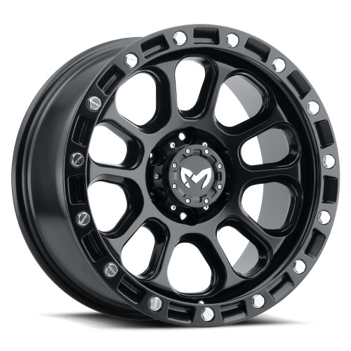 MKW Offroad M204 M204-20906550-12A