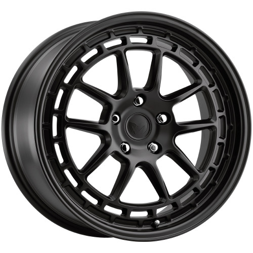 MKW Offroad M208 M208-1880512030A