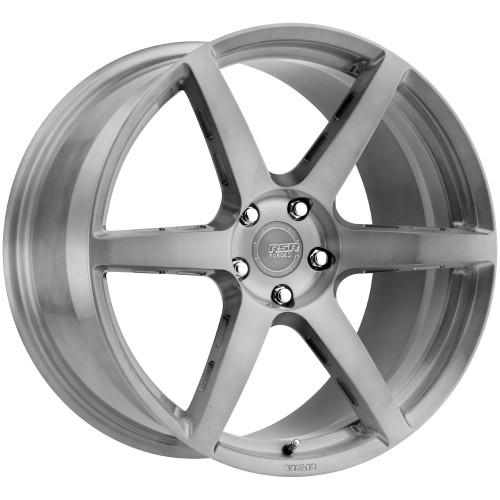RSR R901 R901-20101435T
