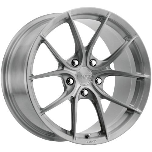 RSR R903 R903-18952040T