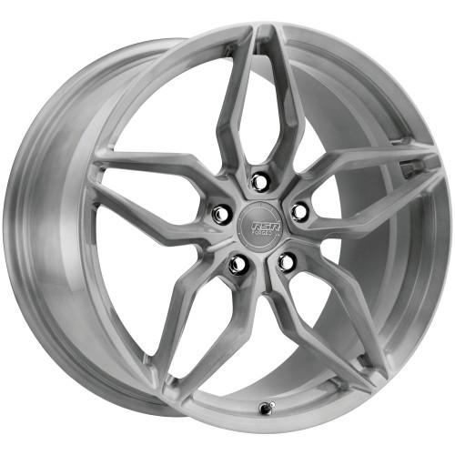 RSR R902 R902-20112076T