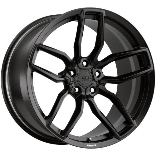 RSR R904 R904-20111525B