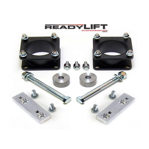 Ready Lift 66-5251