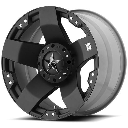 XD Series XD775 Rockstar XD77579043312N