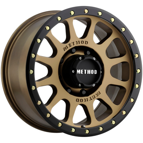 Method Race Wheels MR305 NV MR30578580900