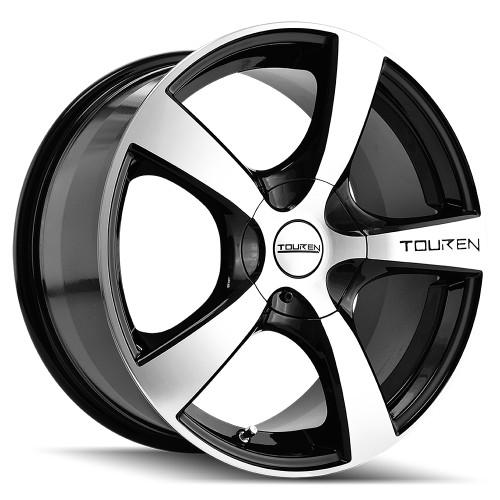 Touren TR9 3190-6728M