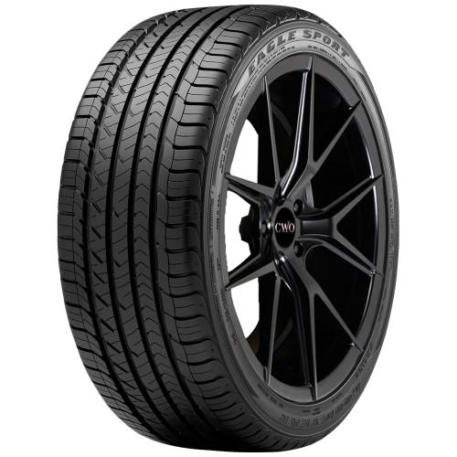 Goodyear Eagle Sport A/S 109104366
