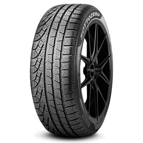 Pirelli Winter Sotto Zero Series II 1822500