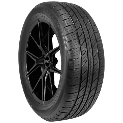 Advanta Touring 750 TRG750260
