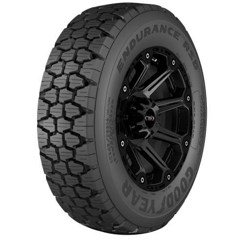 Goodyear Endurance RSD 139862672