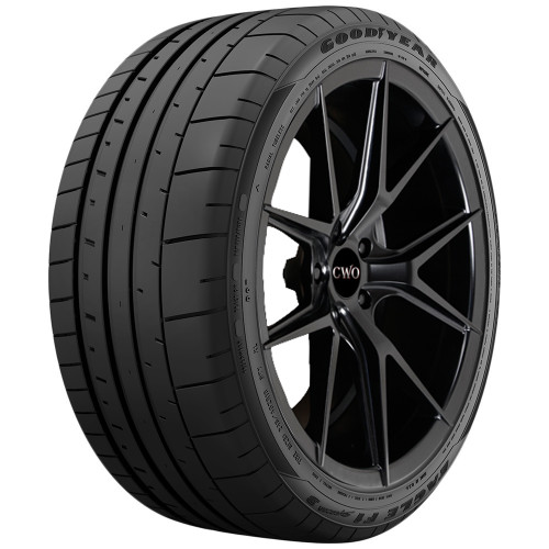 Goodyear Eagle F1 SuperCar 3 797788523