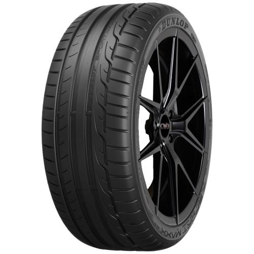 Dunlop SP Sport Maxx RT 265029323