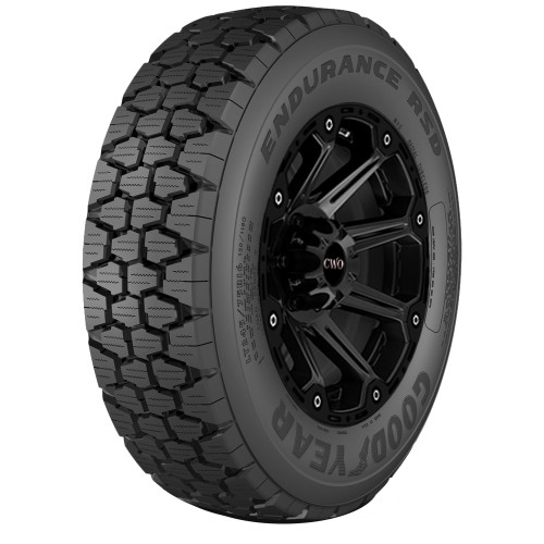Goodyear Endurance RSD 139866672