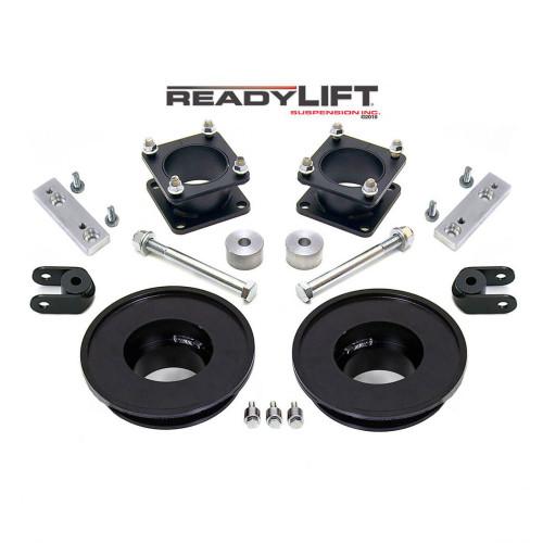 Ready Lift 69-5015