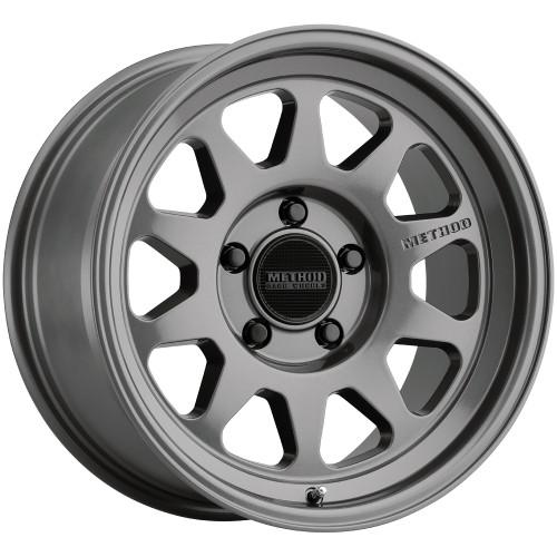 Method Race Wheels MR316 MR31678558800