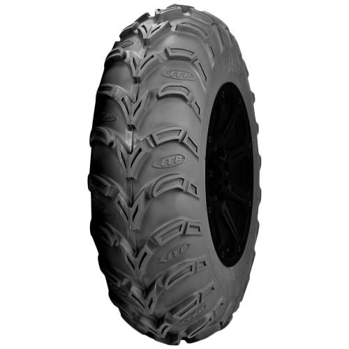 ITP Mud Lite A/T 56A3A9