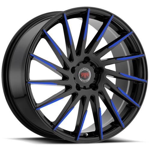 Revolution Racing R15 RR15-18851143+40BB