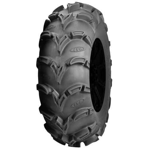 ITP Mud Lite XL Rear 560432