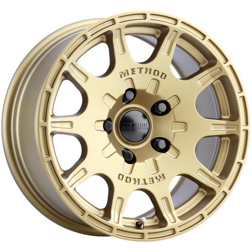 Method Race Wheels MR502 VT-SPEC 2 MR50257051115SC