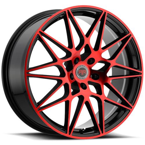 Revolution Racing R11 RR11-20851143+40BR