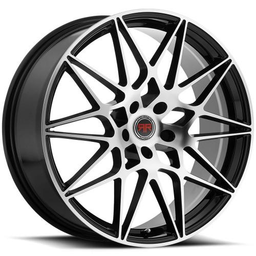 Revolution Racing R11 RR11-18851143+40BM