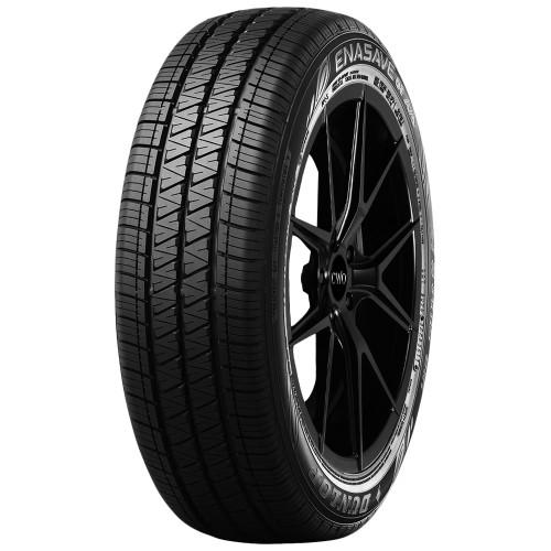 Dunlop Enasave 267028905