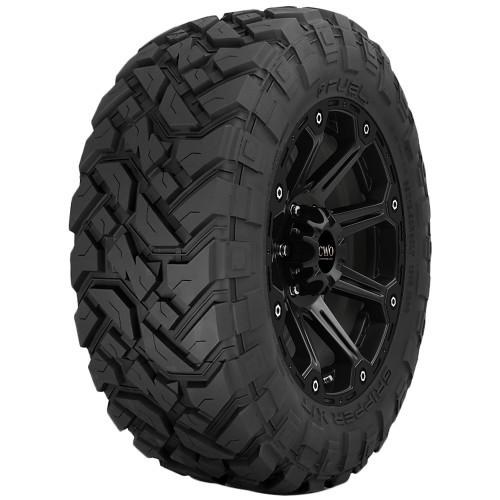 Fuel Gripper X/T RFXT331250R22XL