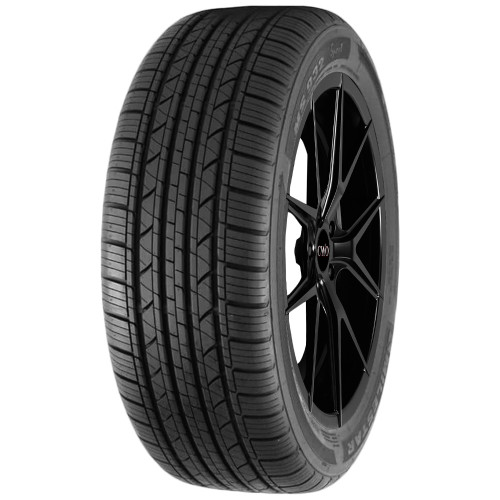 Milestar MS932 Sport 24552503