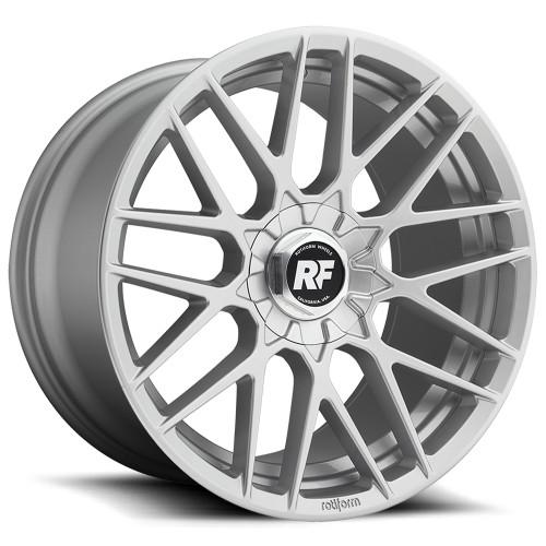 Rotiform R140 RSE R140188542+45
