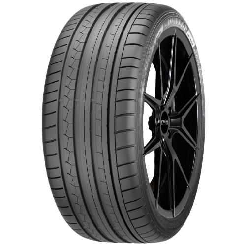 Dunlop SP Sport Maxx GT ROF 265027406