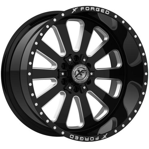 XF Offroad XFX-302 XFX-302201261351397-44BMW