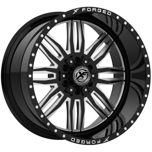 XF Offroad XFX-303 XFX-303171081651170+0BMW