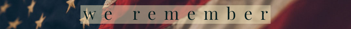 memorial-day-website-banner.jpg