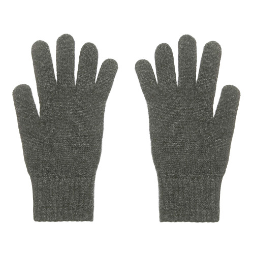 Cashmere Gloves, Derby