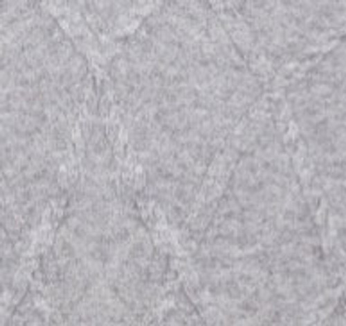 Argyle Turtle Neck, Grey