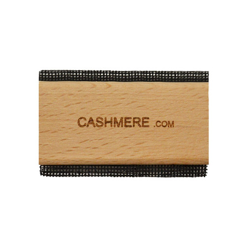 Cashmere Comb | Sweater Comb