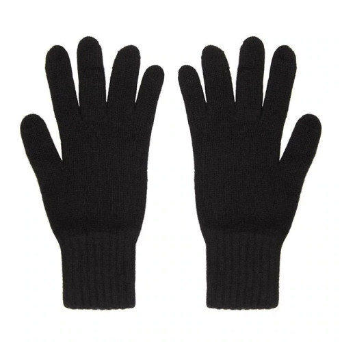 Cashmere Gloves - Men