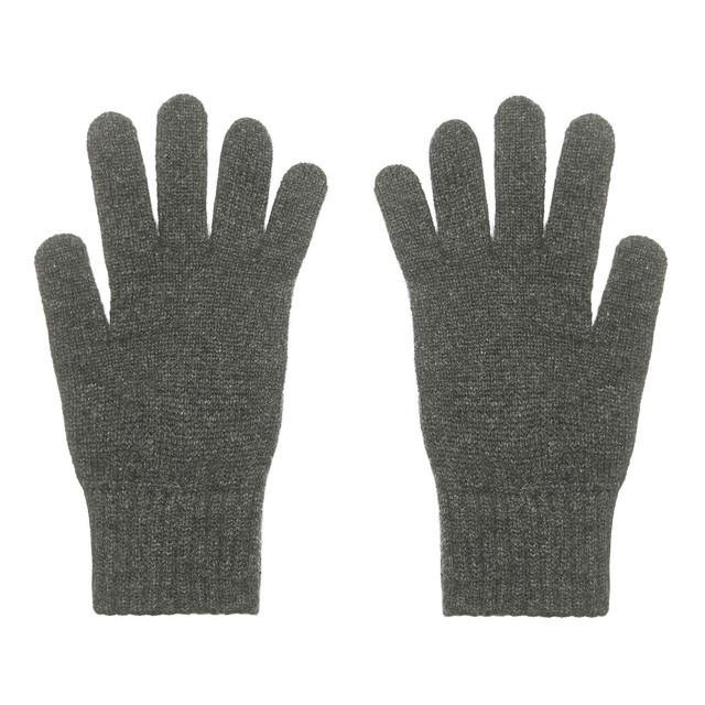 Cashmere Gloves, Derby