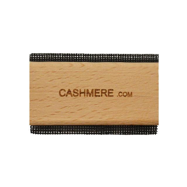 Cashmere Comb | Sweater Comb