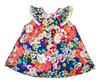 Jambo Baby Dress