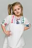 Lirio Baby Dress