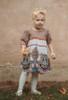 Avela Baby Dress