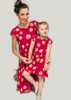 Coelho Daughter Dress