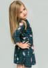 Balao Daughter Dress
