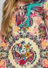 Canela Baby Dress
