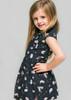 Astro  Daughter Dress