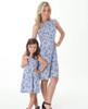 Gatinho Dress - Daughter