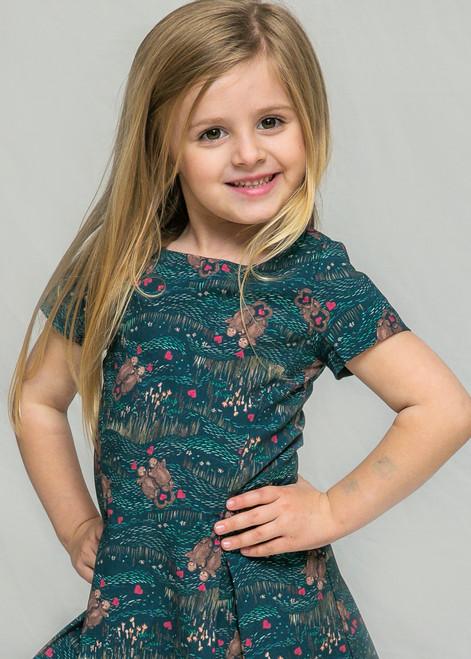 Lontra Daughter Dress