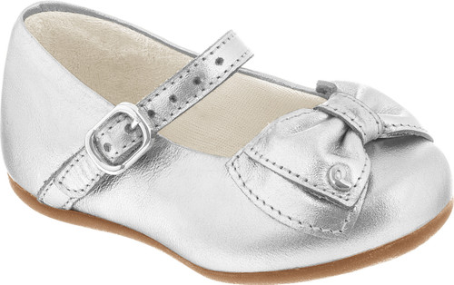 Sparkle shoes - Baby