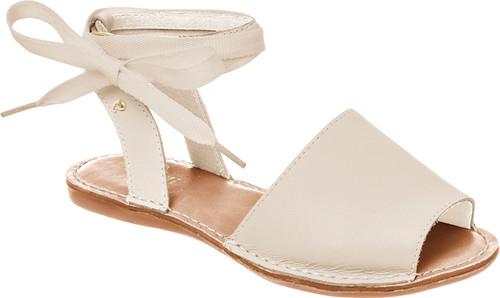 Avarca Sandals - Mum